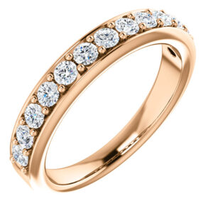 engagement rings warrington