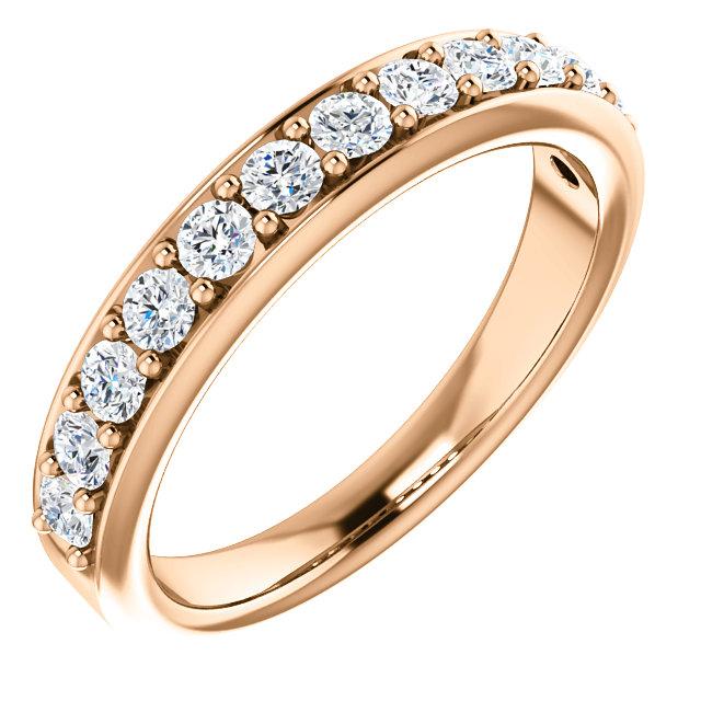 engagement rings warrington