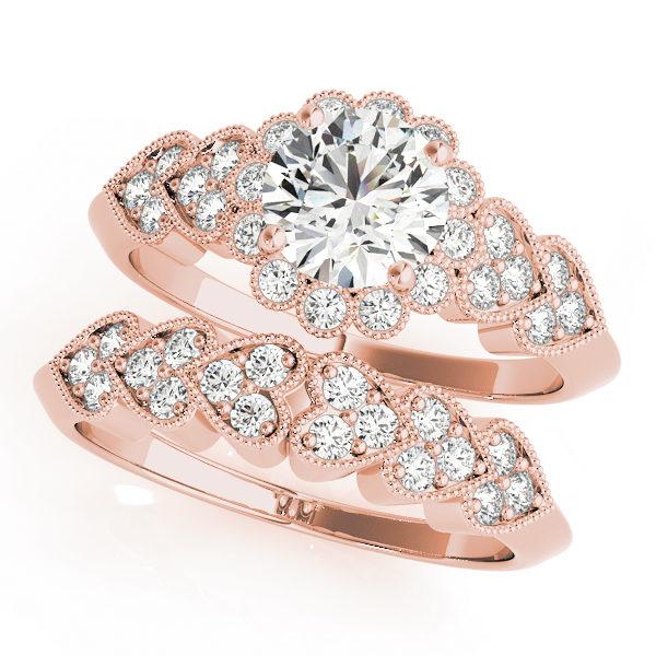 engagement rings horsham
