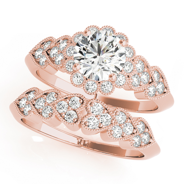 engagement rings horsham