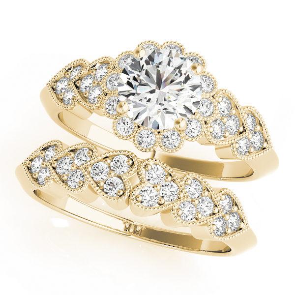 jewelry shop warminster
