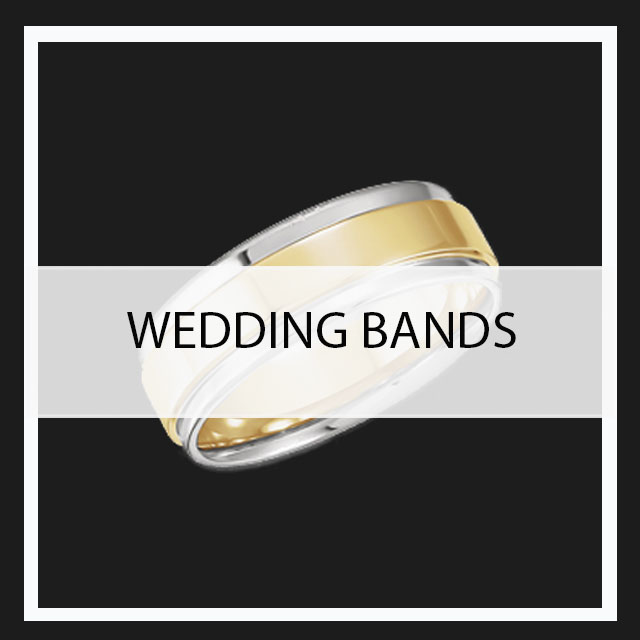 wedding bands ambler