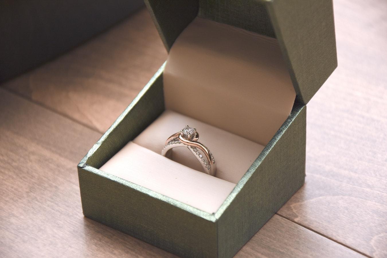 best wedding rings doylestown