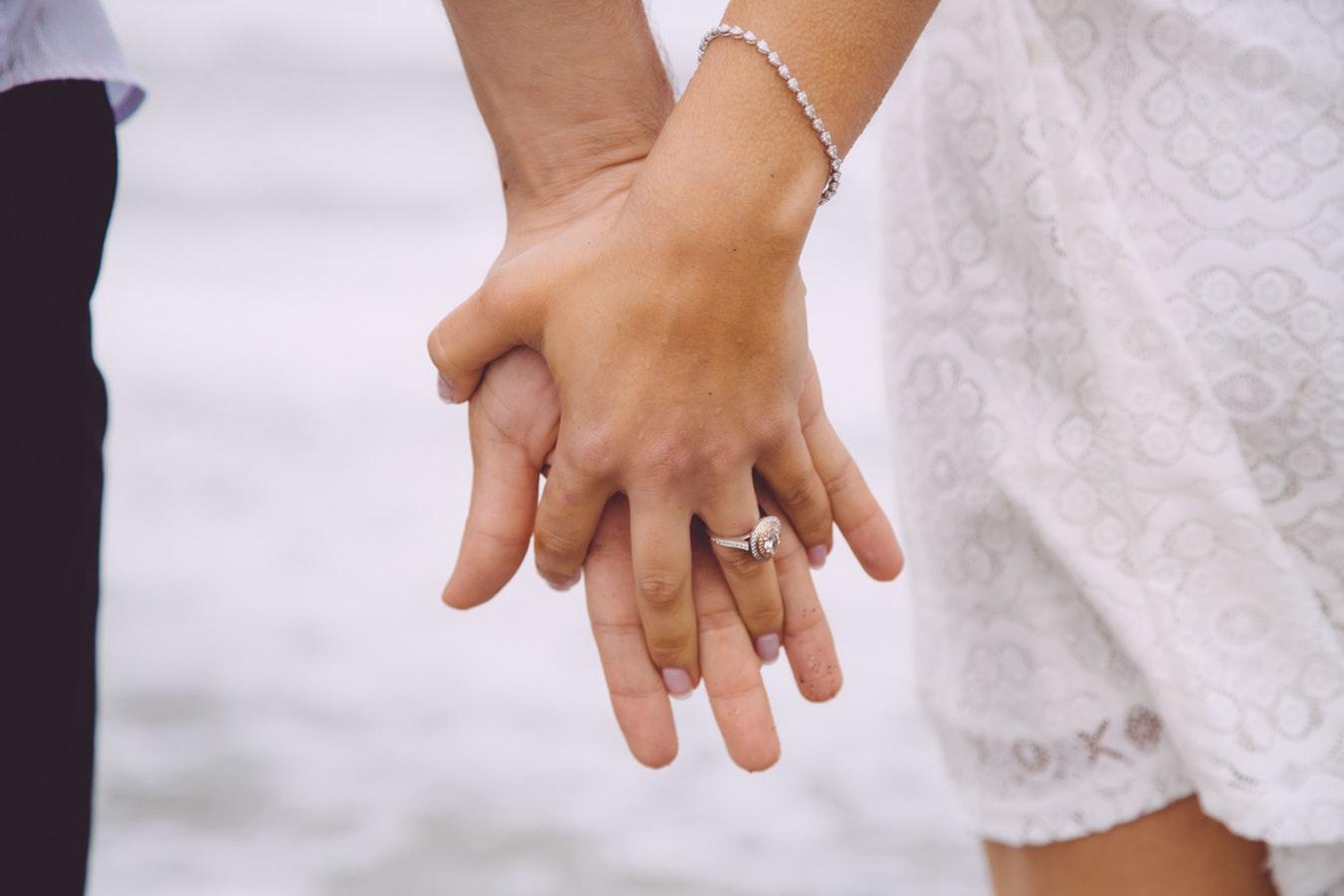 jewelers in doylestown